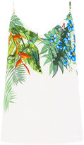 Oasis Tropical Placement Cami
