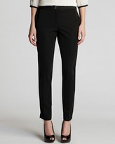 Ted Baker Trousers - Saeet Tailored Suit