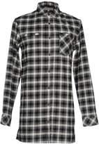 Anerkjendt Shirts - Item 38668529