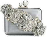 Sophia Webster box clutch