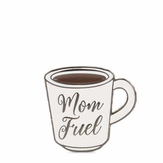 Kipling Mom Fuel