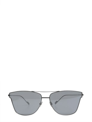 Saint Laurent Eyewear Classic SL51 Sunglasses
