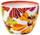 Missoni Flowers Small Fruit Bowl