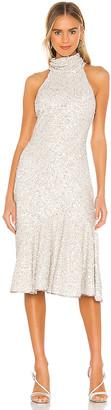 Saylor Anika Dress
