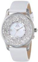 Jivago Women's JV3410 Brilliance Watch