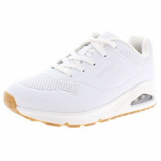 Skechers Women's Uno -Stand On Air Fashion Sneakers