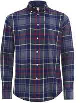 Barbour Alvin Shirt