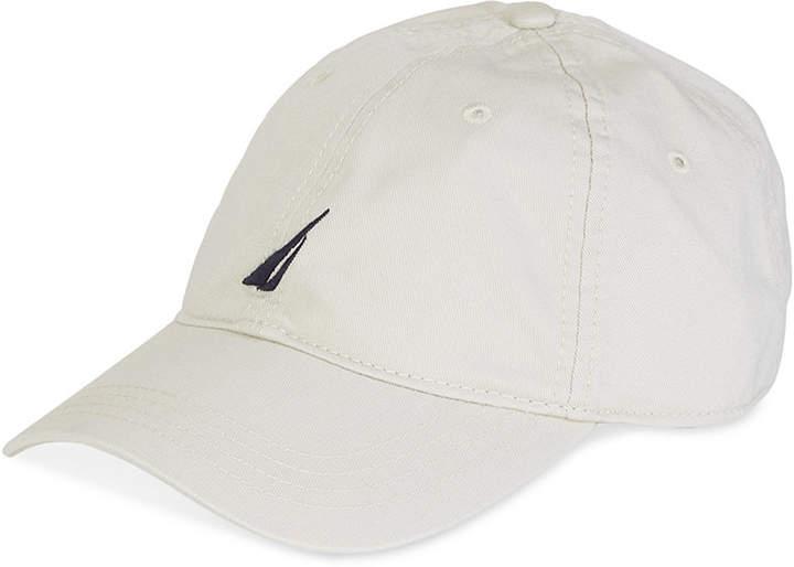5ae3eb53e9c26 Nautica Men s Hats - ShopStyle