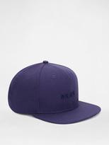 DKNY Logo Hat