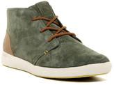 Merrell Freewheel Bolt Chukka Sneaker