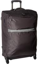 "Calvin Klein Ikat Spinner 29"" Upright Suitcase"