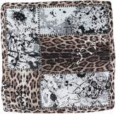 Roberto Cavalli Square scarves - Item 46522813