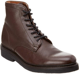 Frye Country Lace Up Boot