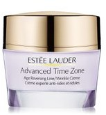 Estee Lauder Advanced Time Zone Age Reversing Line/Wrinkle Creme SPF15 N/C 50ml