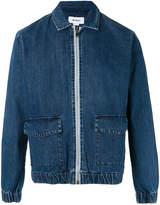 Sunnei zipped jacket