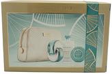 Bulgari Omnia Paraiba 2.2-Oz. Eau de Toilette Fragrance Set - Women