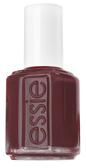 Essie PRO Color Nail Polish Bordeaux 13.5ml