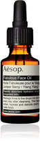 Aesop Women's Fabulous Face Oil