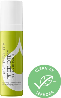 Juice Beauty PREBIOTIX Hydrating Gel Moisturizer