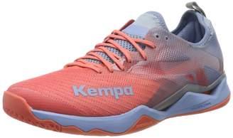 Kempa Wing Lite 2.0 Women Women's Handball Shoes Handball Shoes
