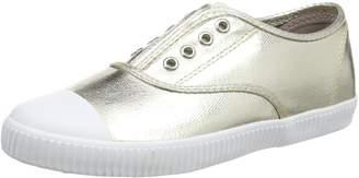 Lotus Women Nassor Sneakers