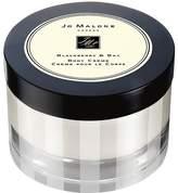 Jo Malone Blackberry & Bay Body Crème