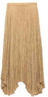 Joseph Long skirt