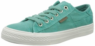 Dockers by Gerli Women's 40th201-790640 Low-Top Sneakers