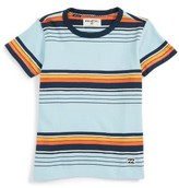 Billabong Boy's Oscar T-Shirt