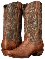 Stetson Red Rock