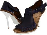 Giuseppe Zanotti We1004 (Allise Innarc) - Footwear