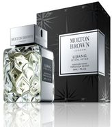 Molton Brown Lijiang Fine Fragrance/1.7 oz.