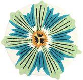 Missoni Sofia Flower Cotton Rug