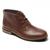 Rockport Leather Chukka Boots, Tan