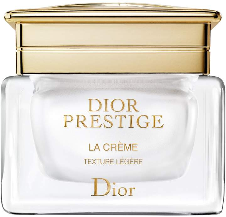 Christian Dior Prestige La Creme Texture Legere 50ml