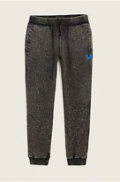 True Religion Toddler/Little Kids Shattered Sweatpant