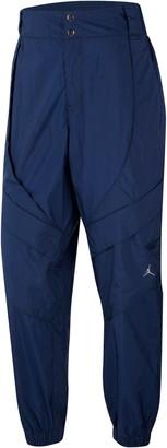 Nike Jordan Nylon Utility Pants