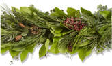 Creekside Farms Aromatic Pepperberry Garland
