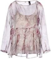 Baci Rubati Sleepwear - Item 48186705