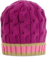 Gucci Knit wool hat