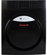 Honeywell MF08CESBB 8000 BTU Portable Air Conditioner with Remote Control, Black