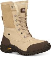 UGG Adirondack II Cold Weather Boots
