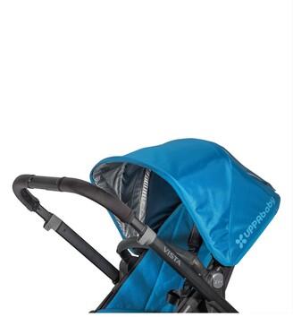 UPPAbaby VISTA(R) Stroller Handlebar Cover