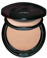 Shiseido Powdery Foundation Refill Spf 14 - B20