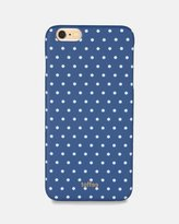 Gone Dotty iPhone Plus 6/6s Case