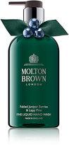 Molton Brown WOMEN'S JUNIPER BERRIES & LAPP PINE HAND WASH