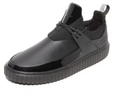 Creative Recreation x 1410 Castucci Sneakers