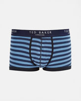 Ted Baker Striped boxer shorts