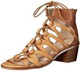 Groove Women's Lauren Dress Sandal