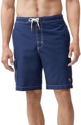Tommy Bahama Baja Beach Swim Trunks
